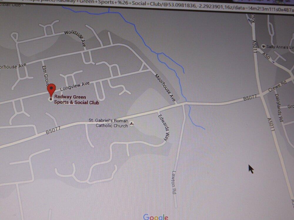 Radway map.JPG