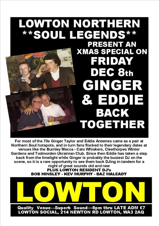 Lowton A5 Portrait DECEMBER 2017 SOCIAL BACK 3.jpg