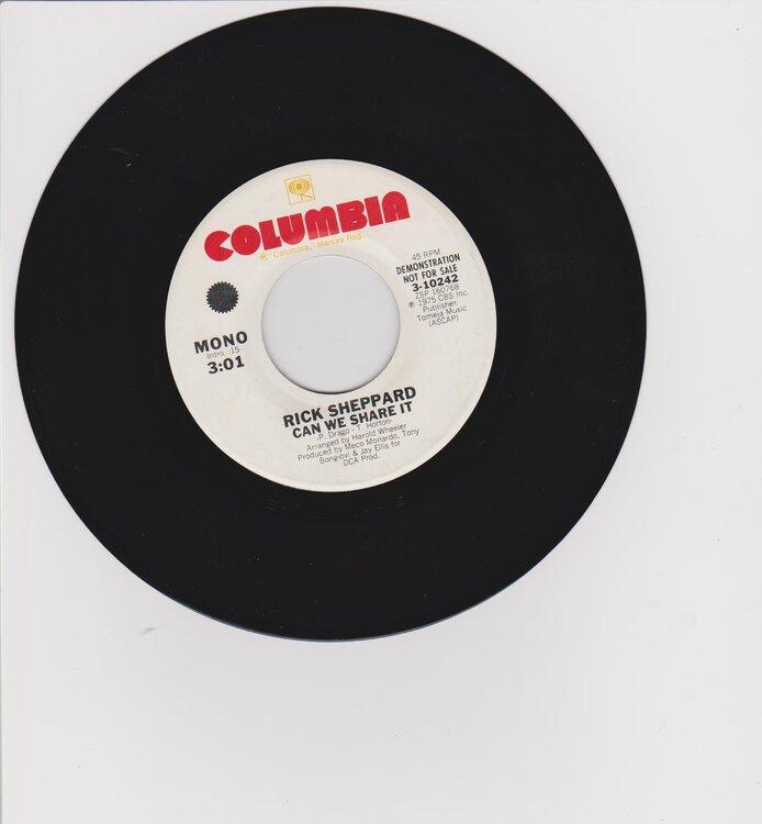 Rick Shephard - Can We Share it 001.jpg