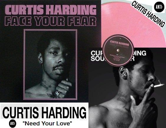 CurtisHardingLP.jpg