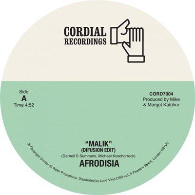 cordial-45.jpg