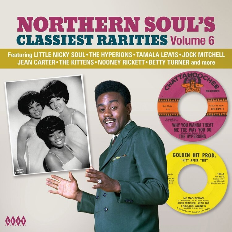 northern-soul-classiest-rarities-6-cover.jpg