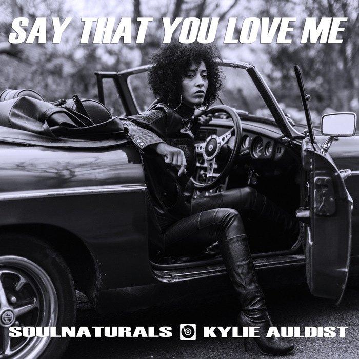 soulnaturals-sleeve.jpg