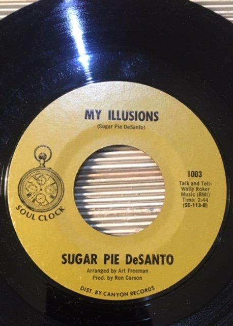Sugar Pie DeSanto.jpg