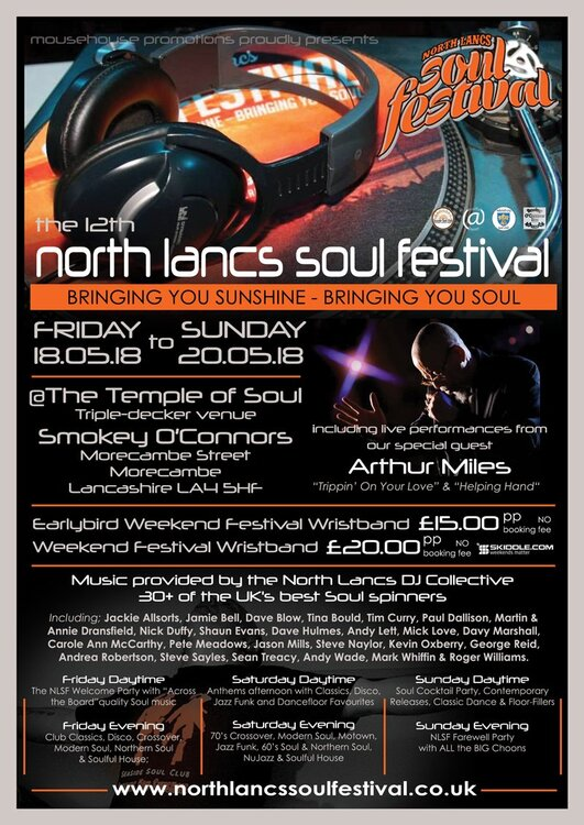 NLSF18 Flyer Low Res.jpg