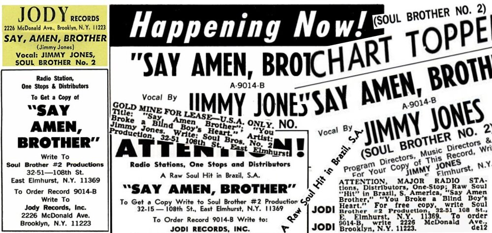 JimmyJonesSayAmen45x.jpg