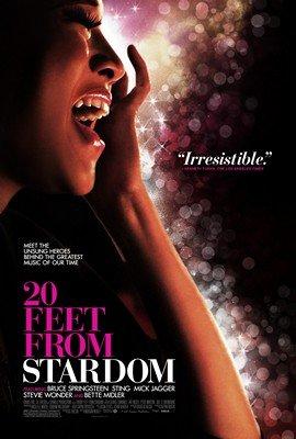 Twenty_Feet_From_Stardom_poster.jpg