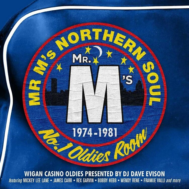 mr-ms-northern-soul-wigan-casino.jpg