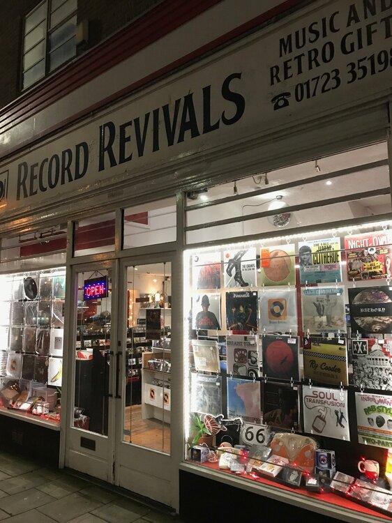 record-revivals-2.jpg