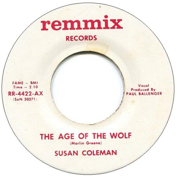 susan-coleman-the-age-of-the-wolf-remmix.jpg.2b87f0e6c595d67e2295a8e4ac533a24.jpg