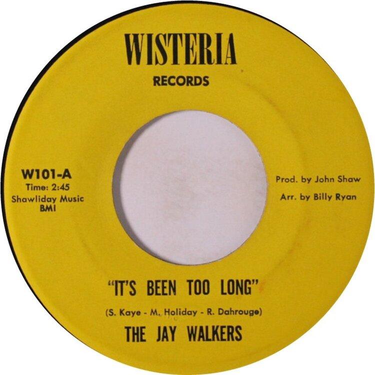 the-jay-walkers-mickey-holiday-its-been-too-long-wisteria.thumb.jpg.9ec12877133818ea720864acd9ade84a.jpg