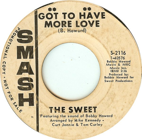 the-sweet-us-got-to-have-more-love-1967.jpg.d693ed80e58a8f23b0171a85b4318bf0.jpg