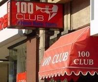 100 club door.jpg