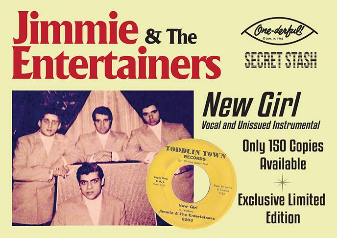 jimmie collectors card 1.jpg