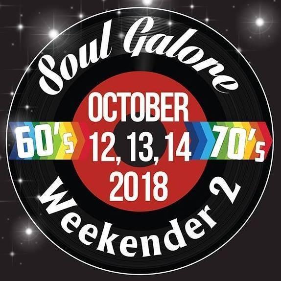 Soul Galore STARS.jpg