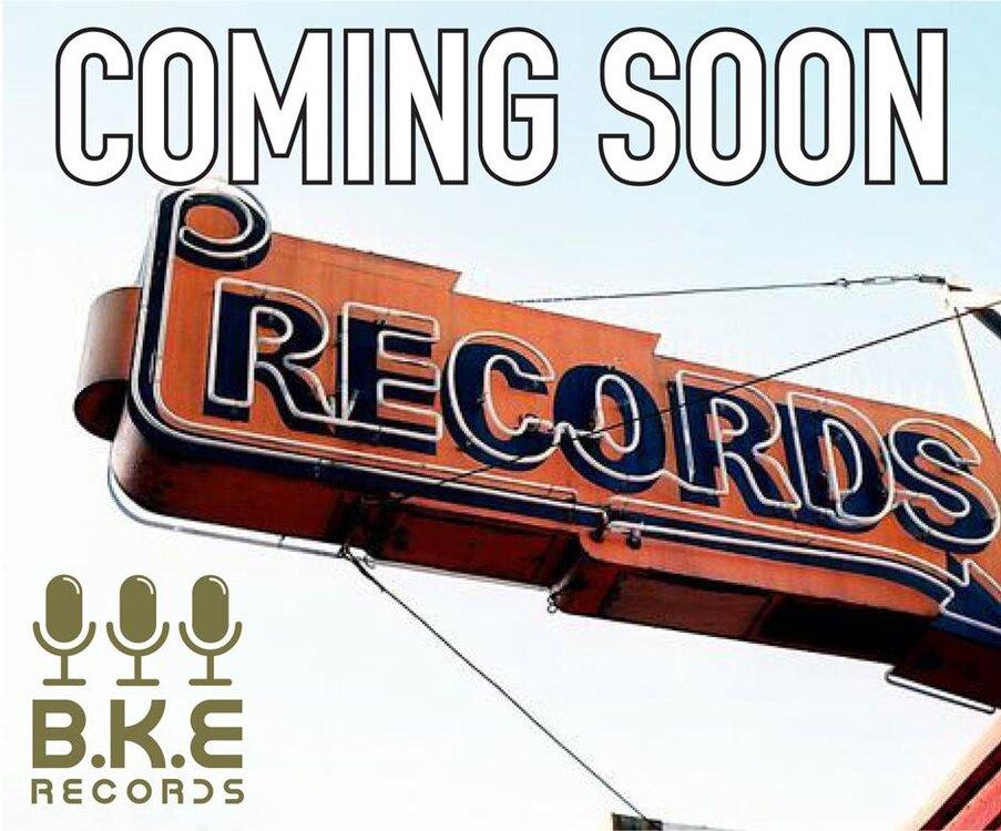 BKE teaser 4.jpg