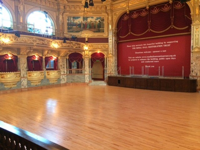 Royal Hall Dancefloor.jpg
