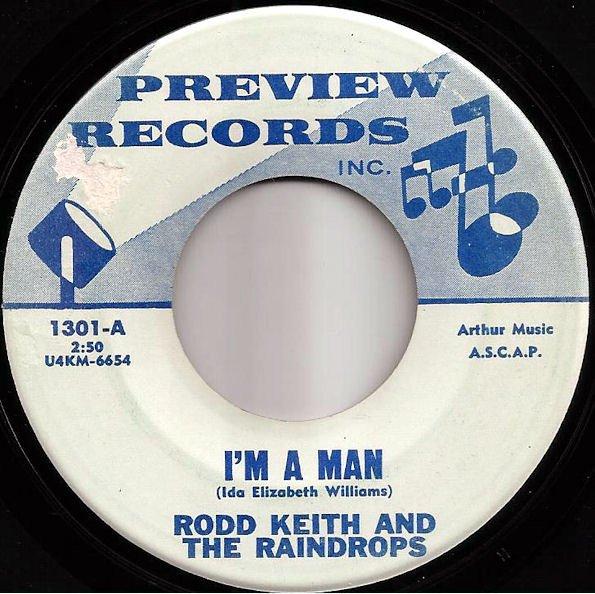 rodd keith - i'm a man.jpg
