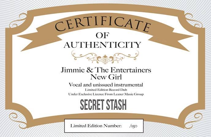 jimmie certificate.jpg
