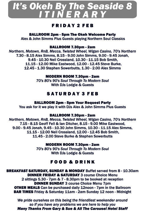 2018 Blackpool Itinerary.jpg