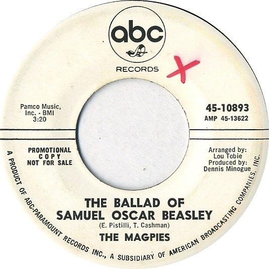the-magpies-maisy-1967.jpg.acbc41dd8218a01b89f32e7b7162b274.jpg