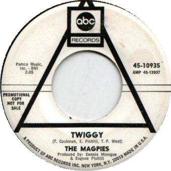 the-magpies-twiggy-abc.jpg.db41eb385627f6ffefc2ebc3c445543a.jpg