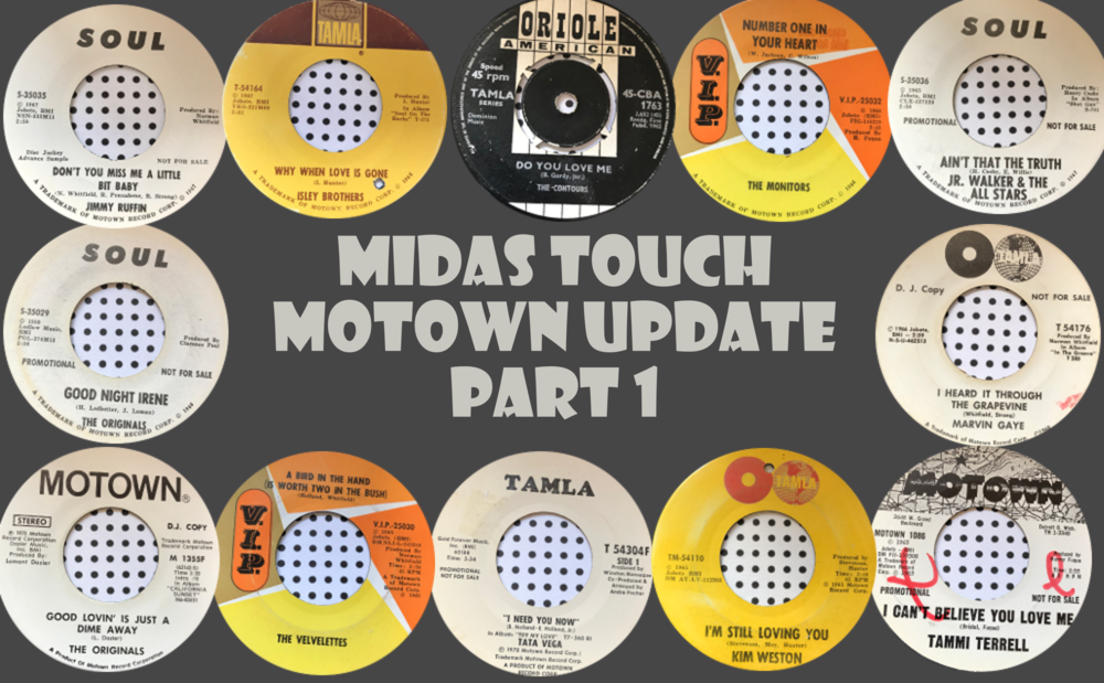 Motown February 2018.png