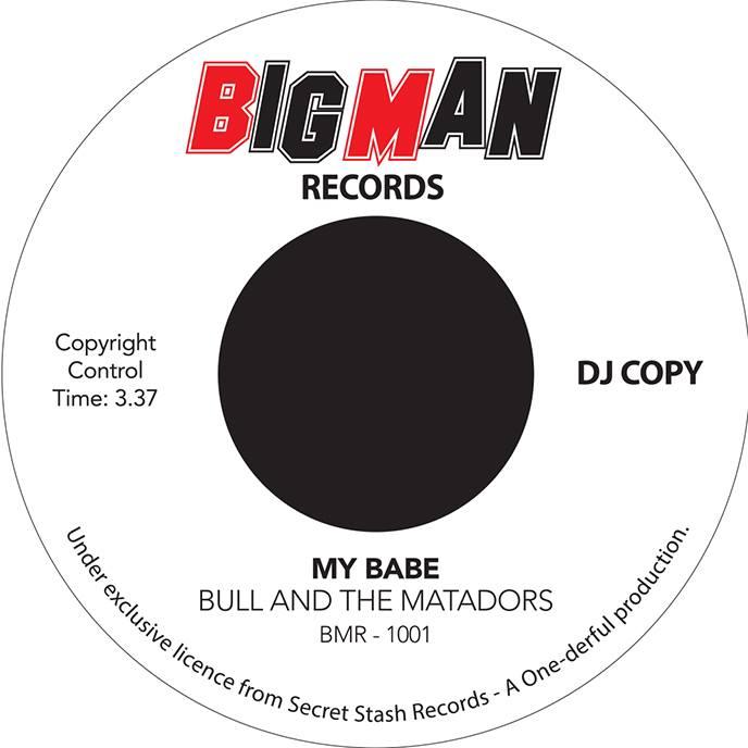bull B side demo.jpg