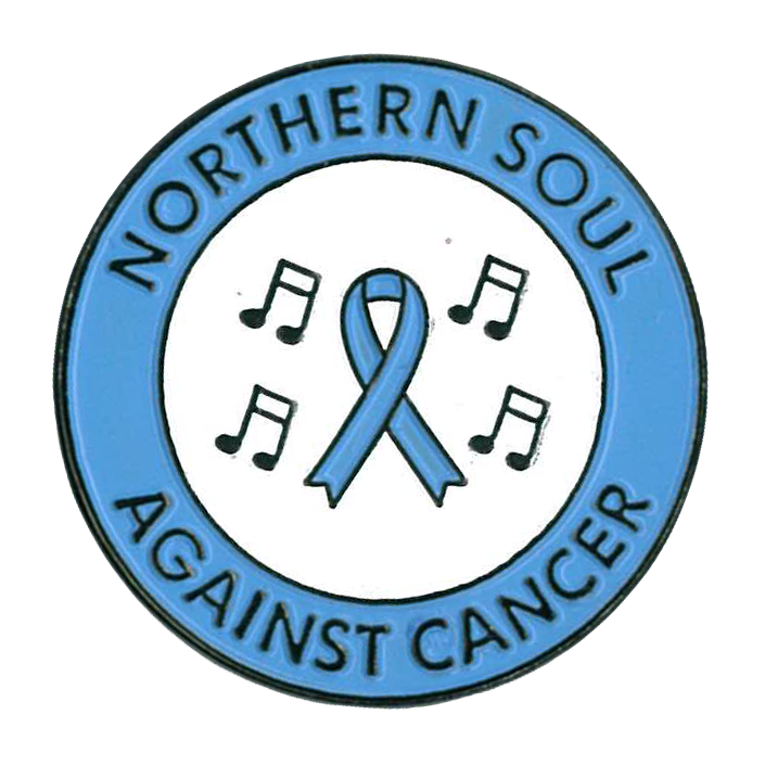NSAC pin blue.png
