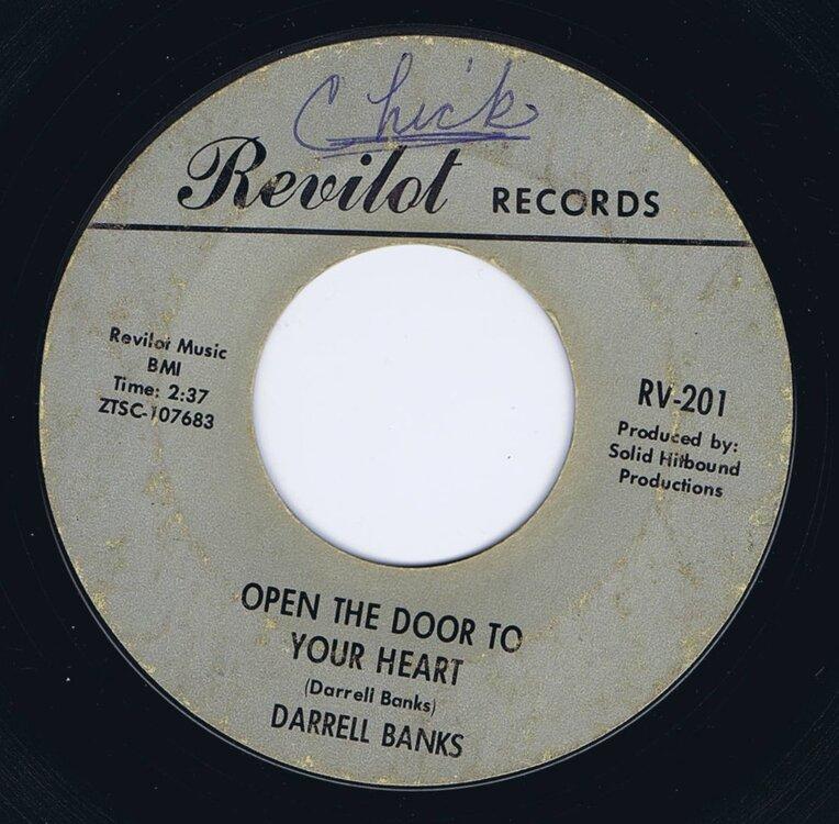 darrell banks revilot 201.jpg