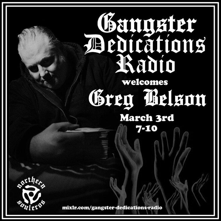 Gangster Dedications - 3rd March 2018.jpeg