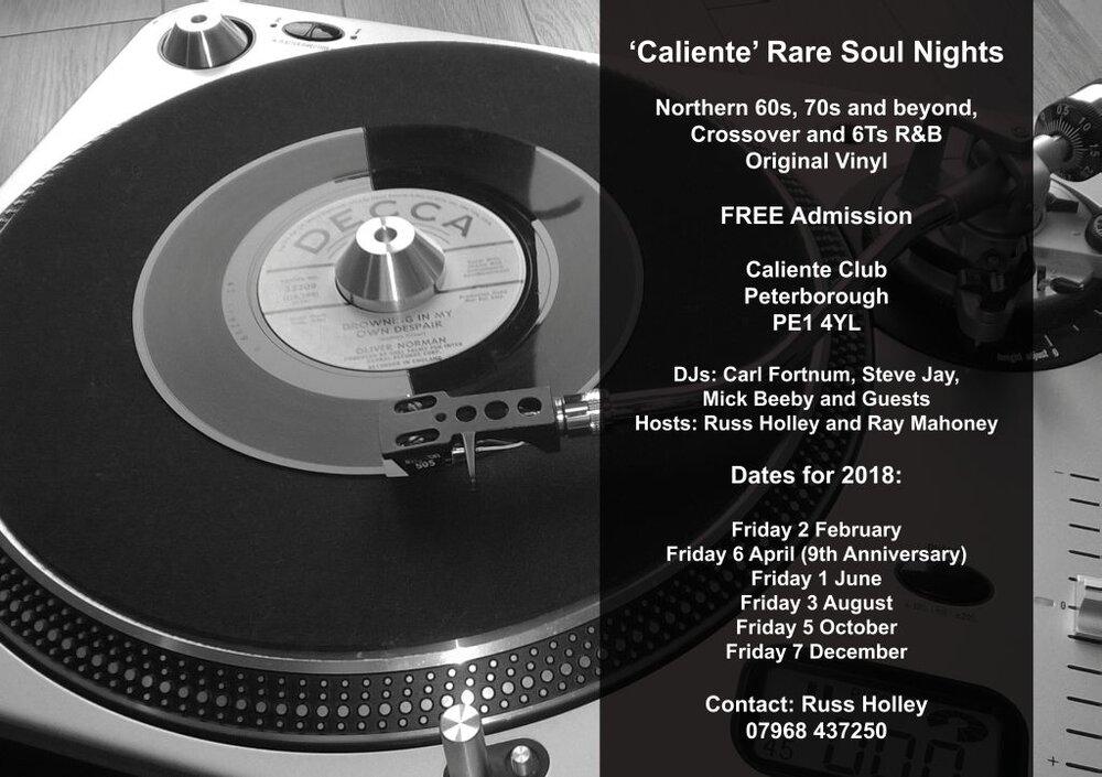 Caliente 2018 Flyer FINAL small file.jpg
