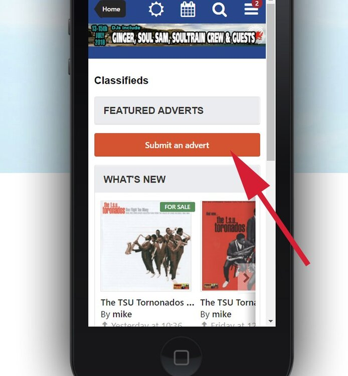classifieds-how-to-add-mobile-2.jpg