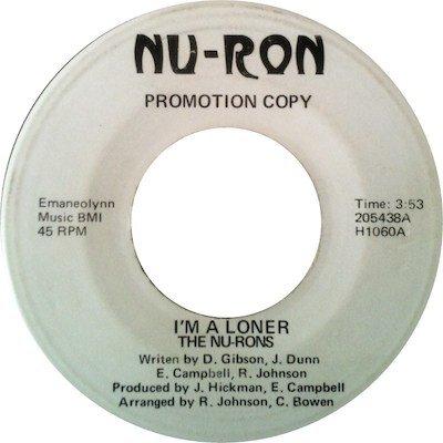 the-nu-rons-im-a-loner-nuron.jpg.63fa080c9d6b1ac47cdda73f2b37b3a5.jpg