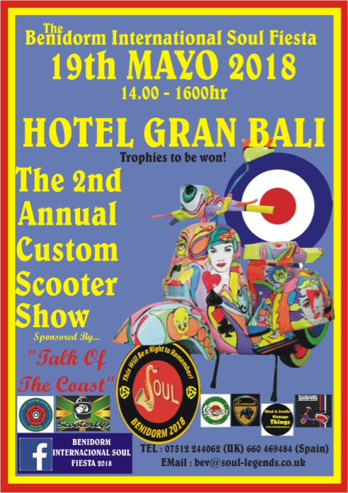 Scooter SHOW ONLY Flyer.png