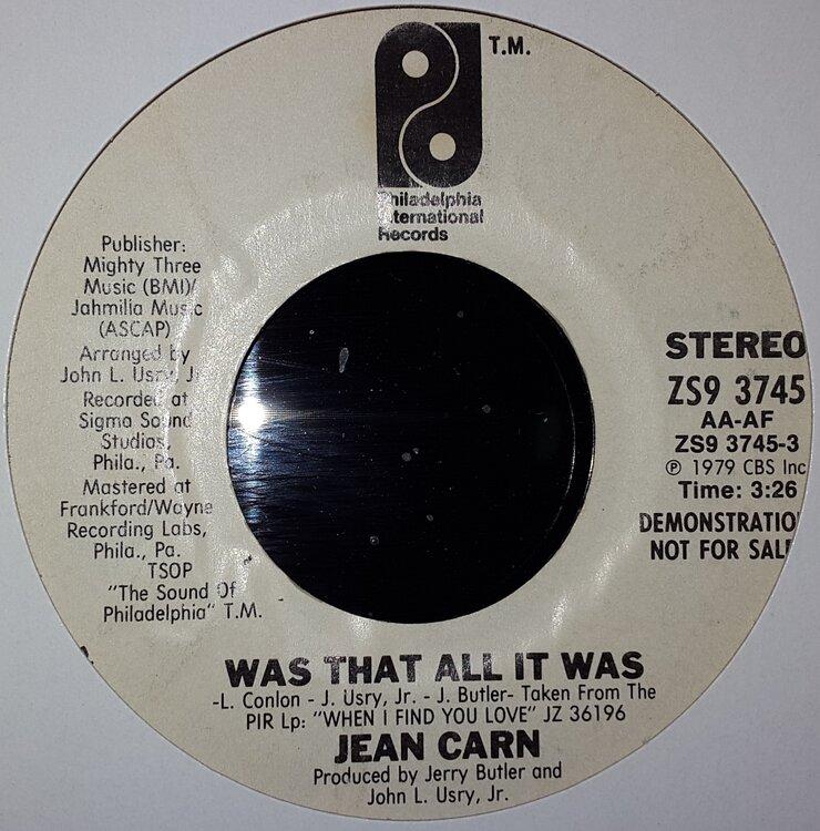 Jean Carn 3.jpg