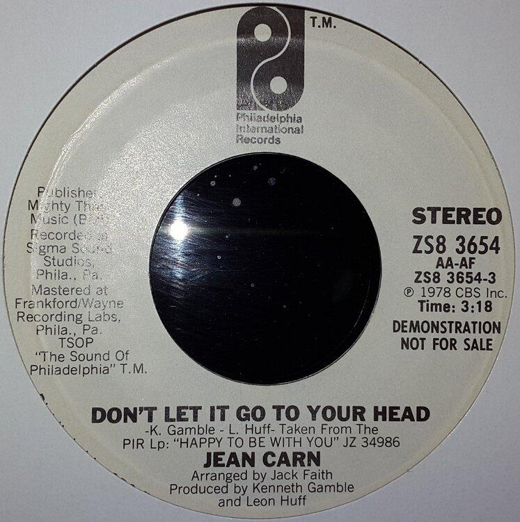 Jean Carn 4.jpg