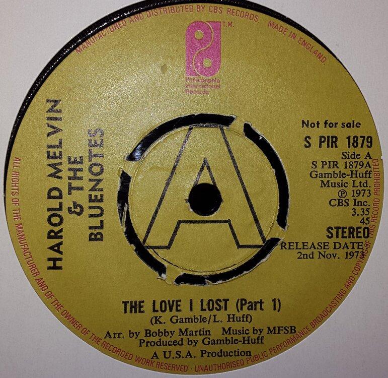 Harold Melvin & The Blue Notes 5.jpg