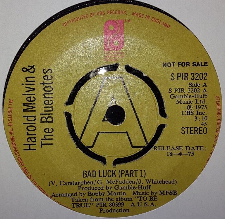 Harold Melvin & The Blue Notes 6.jpg
