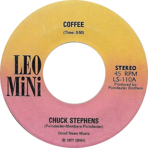 Chuck Stephens - Coffee - Leo Mini copy.jpeg