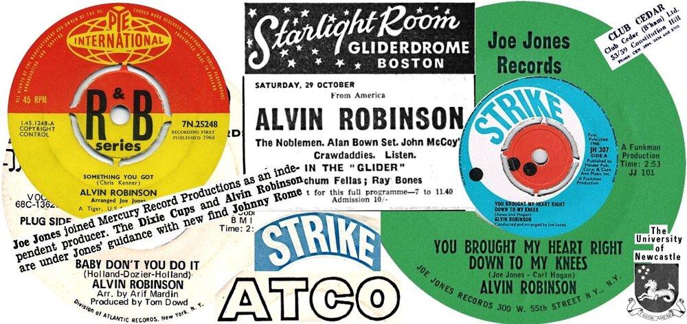 AlvinRobinson45mont.jpg