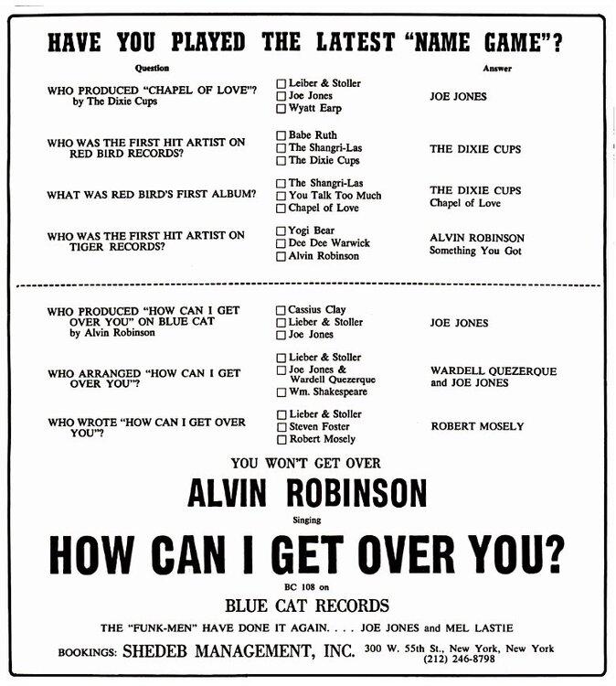 AlvinRobnsn65.jpg