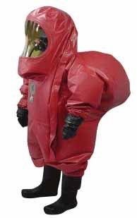 Chemical-Warfare-Suits-SPHINX-SUPER-PLUS-.jpg.5ecdeb174c0190472a0c948110fab22d.jpg