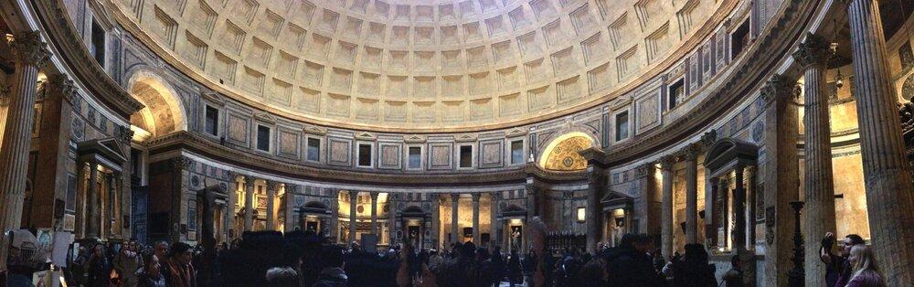 IMG_3732-Pantheon.thumb.jpg.bbb9fcad390ff083e5c343634c85b8f7.jpg