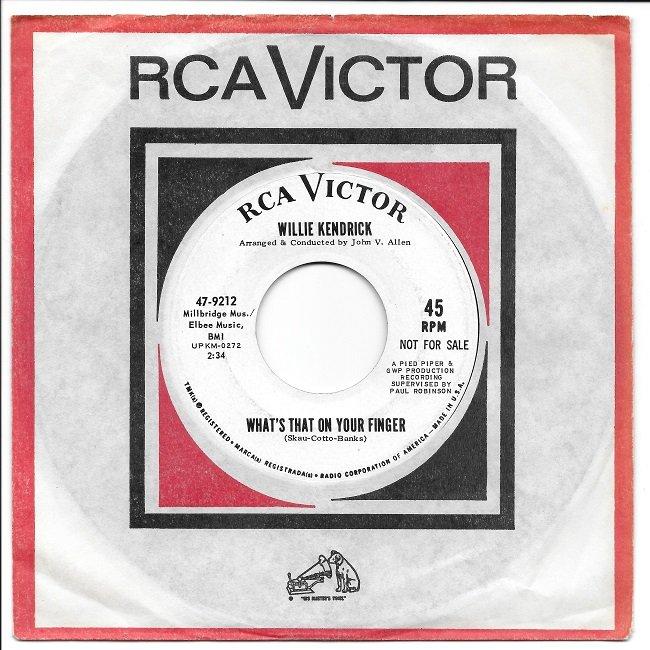Willie Kendrick (RCA) DEMO.jpg