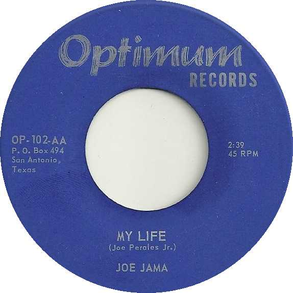 5ace11ef6a959_joe-jama-mylife-optimum.jpg.333765f18275ddc52adee8ddc89c1677.jpg