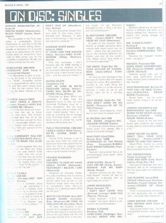 B&S 167 - Right On Review (Aug 1975).jpg