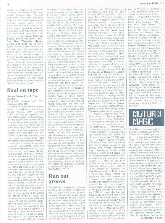 B&S 169 - Dave Godin (Sept 1975).jpg