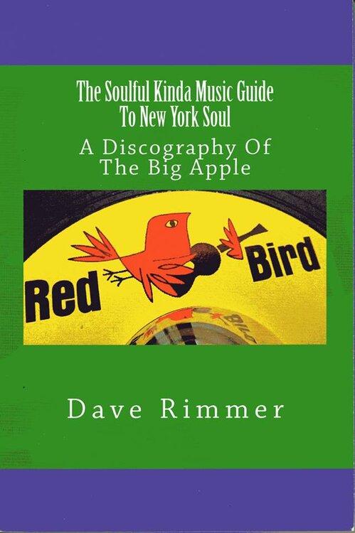 Rimmer NY soul guide front.jpg