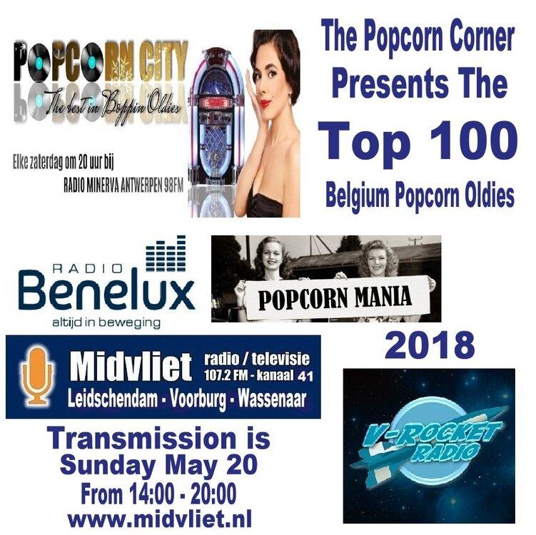 Banner Midvliet Top 100 English.JPG